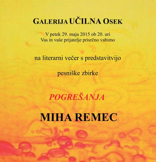 05-Pogresanja-Miha-Remec